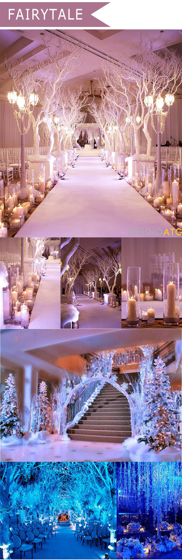 fairytale-themed-wedding-decoration-ideas-for-2016-trends